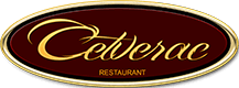 Restoran Četverac- Zemun